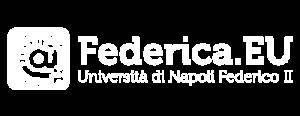logo federica