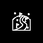 icona percorso