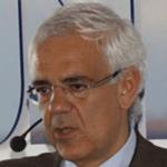 foto docente b.siciliano