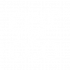chimica