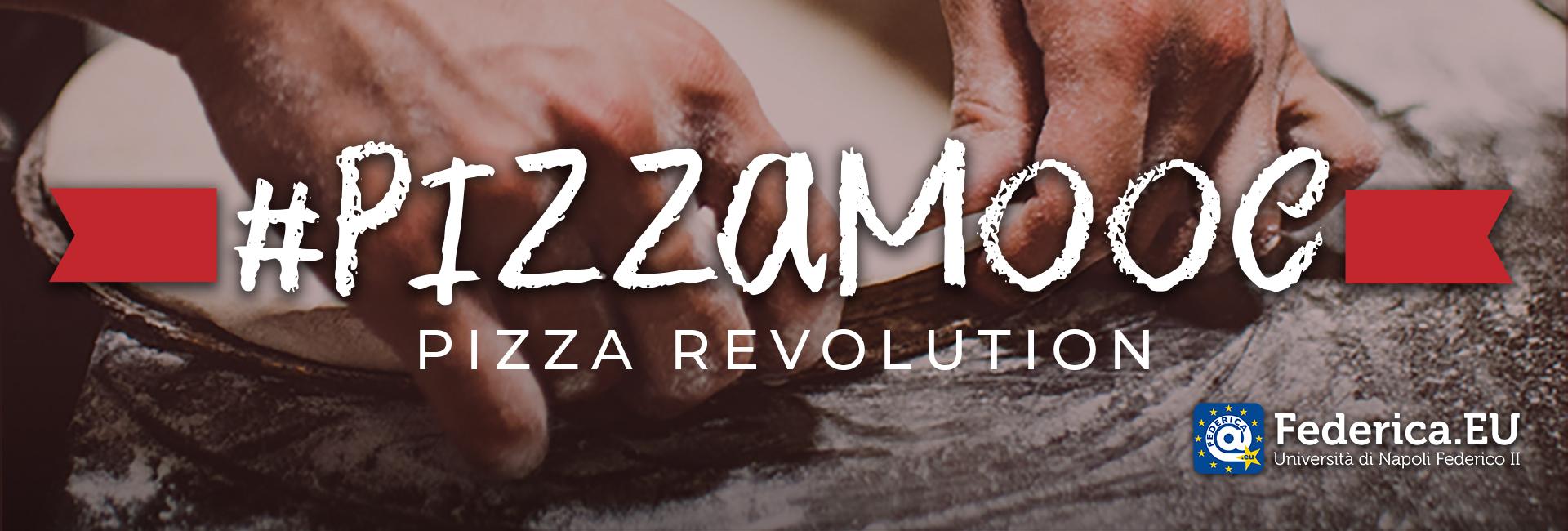 Banner PizzaMOOC